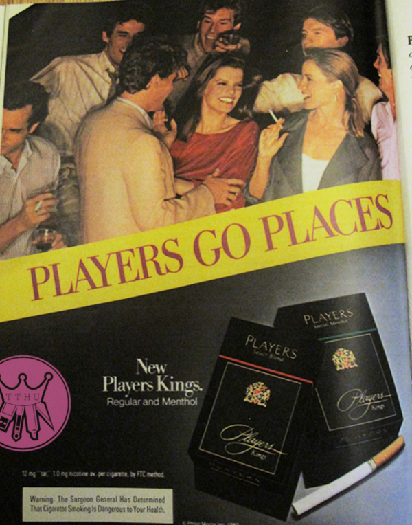 cigarettes-playboy-1970-ads-advertisement-vintage-newports-marlboro-camel-kent-bh-players-naked-girls-porn-pinups-boobs-girls-nude-old-pornimg_4442