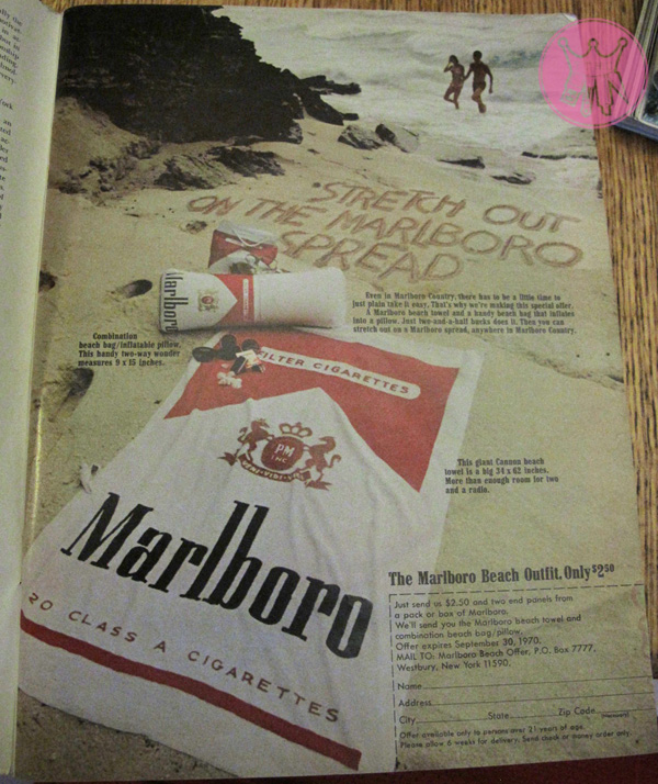 cigarettes-playboy-1970-ads-advertisement-vintage-newports-marlboro-camel-kent-bh-players-naked-girls-porn-pinups-boobs-girls-nude-old-pornmarlboro-newport-camel-cigarettes-vintage-1970-playboy-2