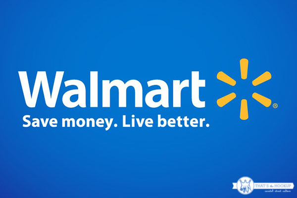 What to say to people who STILL defend Wal-Mart
